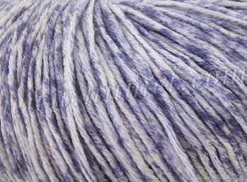 Berlini Merino Xtra 1L100 Blue Violet Spray