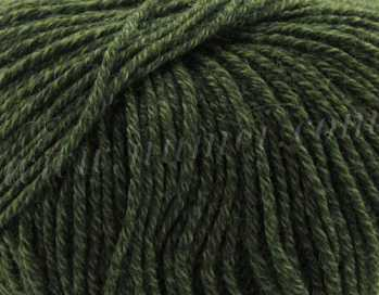 Berlini Merino Xtra 1 Forest - 50g Ball