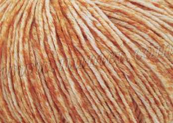 Berlini Merino Xtra 2L200 Tangerine Spray