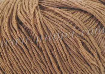 Berlini Merino Xtra 9L900 Tawny Brown