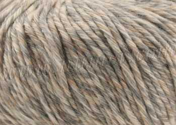 Berlini Merino XW 1 Slate - 50g Ball