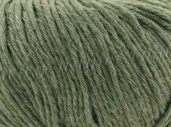 Berlini Merino XW 2 Field - 50g Ball