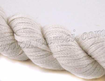 Order resume online yarn