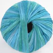 Berlini Memento 111 Turquoise