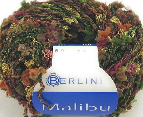 Berlini Malibu