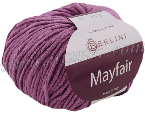 Berlini Mayfair