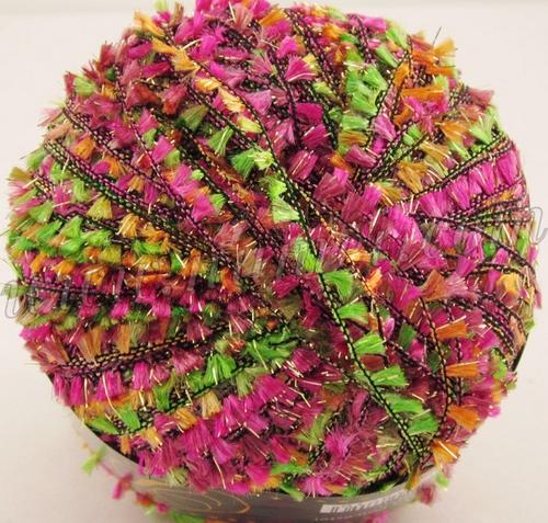 Specials Marks & Kattens DIVA 1871 Spring Flowers