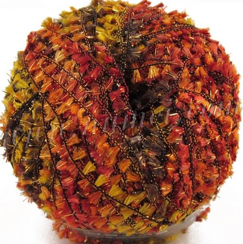 Specials Marks & Kattens DIVA 1872 Harvest