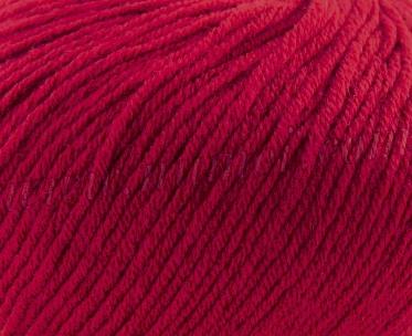 Berlini Merino Luxe 36 Lipstick Red
