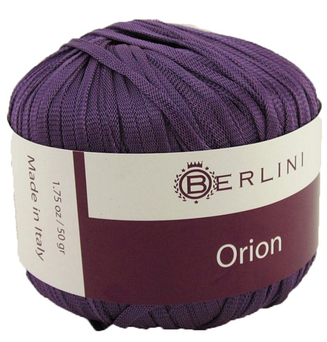 Berlini Orion