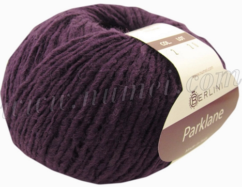 Berlini Parklane Wool Yarn At Numei Yarn Numei Com