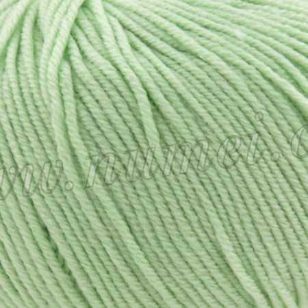 Berlini Merino Butter Sport 10 Quiet Green