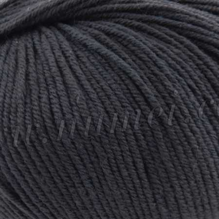 Berlini Merino Butter Sport 12 Charcoal