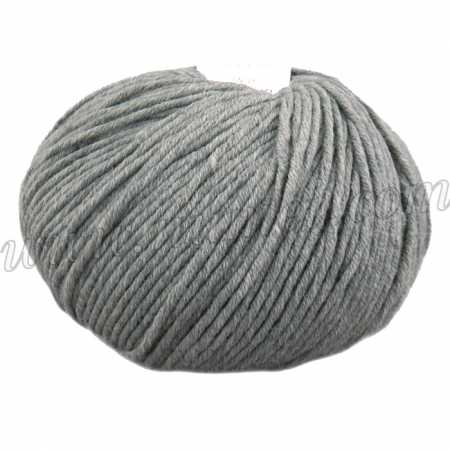 Berlini Merino Velvet Worsted O2 Cathedral - 100g Ball