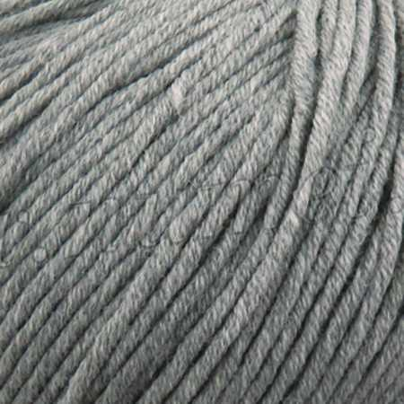 Berlini Merino Velvet Worsted O2 Cathedral
