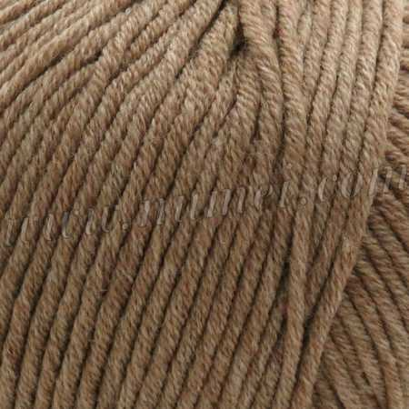 Berlini Merino Velvet Worsted O4 Ridge