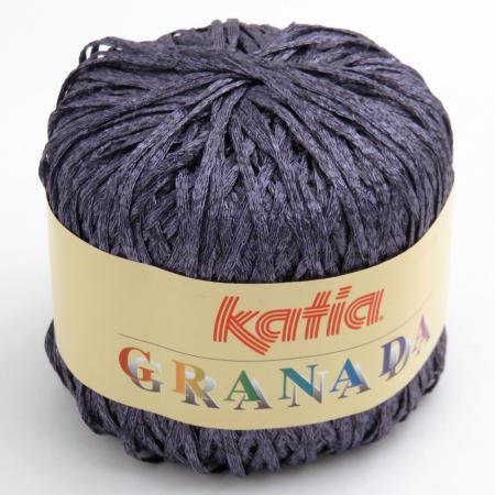Katia Granada 18 Grape