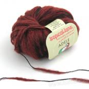 Tropical Lane Adele 154 Reddish Brown - 50g Ball