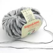 Tropical Lane Adele 156 Moonbeam - 50g Ball