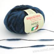 Tropical Lane Adele 158 Navy - 50g Ball