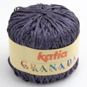 Katia Granada 18 Grape