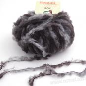 Tropical Lane Rosi 108 Mink - 50g Ball