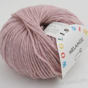 Tropical Lane Woolissimo 67 Lilac Melange - 50g Ball
