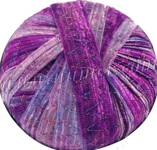 Berlini Tinkerbella 83 Purple Passion
