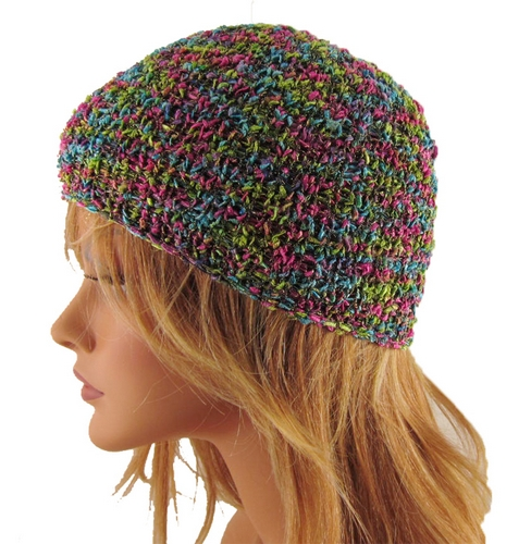 Knitting Pattern For Beanie : 301 Moved Permanently