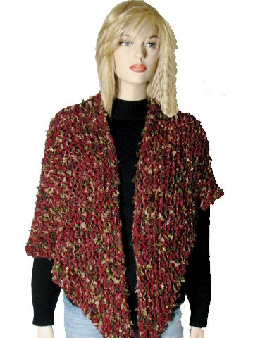 Free Knit Pattern Shawl Browse Patterns