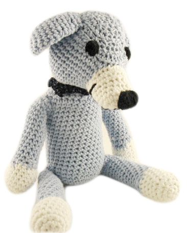 CROCHET PATTERNS FOR DOG SWEATERS « CROCHET FREE PATTERNS