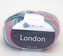 London merino wool yarn