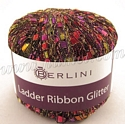 Ladder Ribbon Glitter