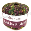 Ladder Ribbon