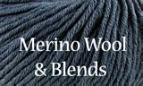 Merino Wool & Blends