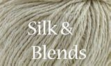 Silk & Blends