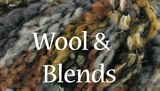Wool & Blends